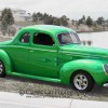 GREEN-39-Ford-1071-bw