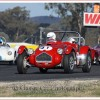 historic-winton-2013-3313_WEB