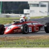 historic winton 2014 formula ford