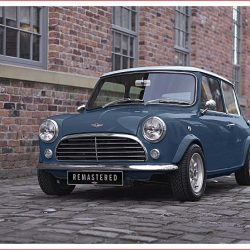 mini-remastered-blue-stomped